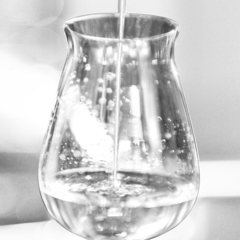 distillazione3