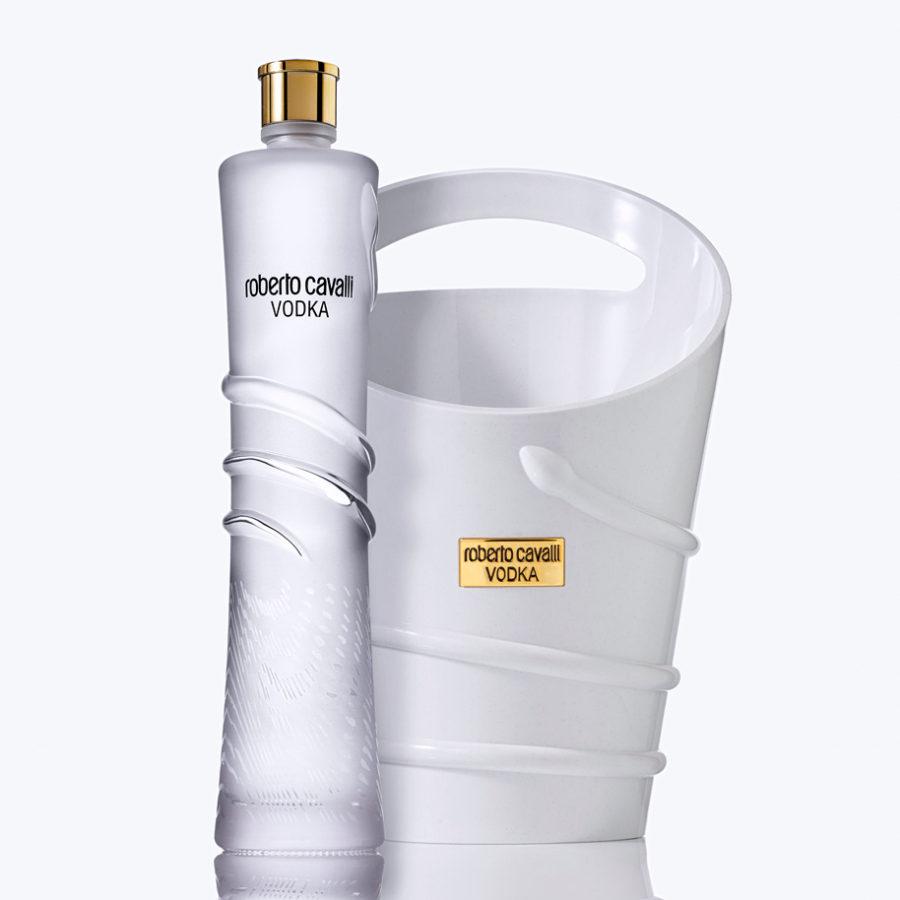 RCV-icebox